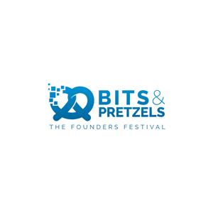 Logo Bits & Pretzels