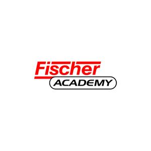 Logo Fischer Academy