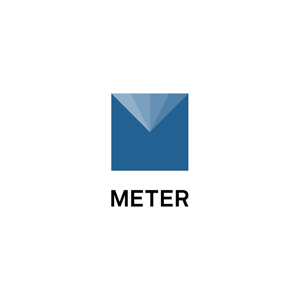 Logo Meter Group