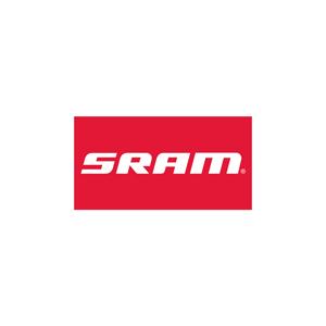 Logo SRAM