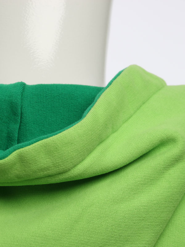 Merchandisemich De Kundenmeinung Lvm Textilproduktion